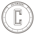 Logo Catamundi